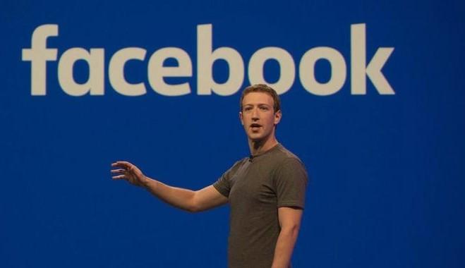 Facebook case versus Bangladeshi businessman