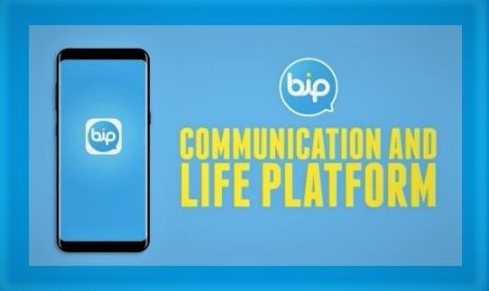 Why Bip App Popular in Bangladesh