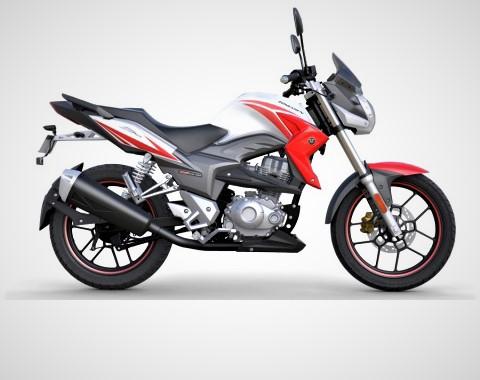 Low Price Bike in Bangladesh 2021