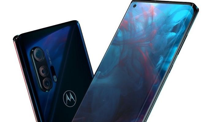 Upcoming Motorola Phones 2021