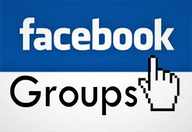 Some Facebook Groups Are Closing 2021