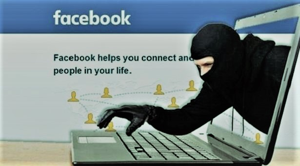 Facebook Information Leak How to Know