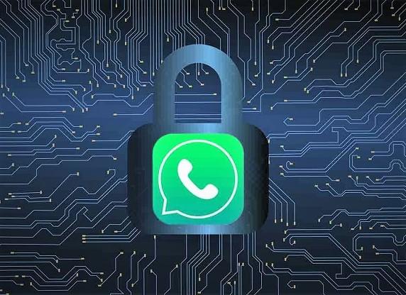 How to keep WhatsApp account secure 2021