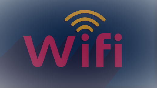 How to increase wifi router speed